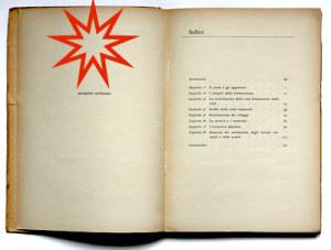 H. Sebastian Hirsch Book