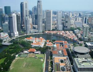 Singapore-Stuart-Lyall