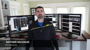 Investors Underground Video